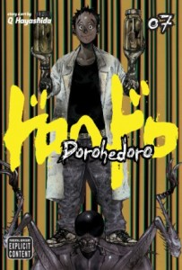 dorohedoro7