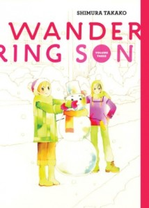 wanderingson3
