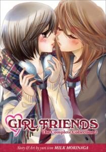 girlfriends2