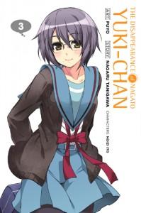 yuki-chan3