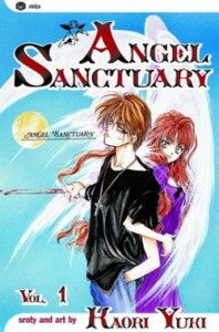 angelsanctuary1
