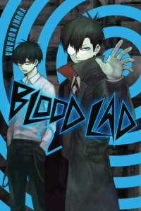 bloodlad2
