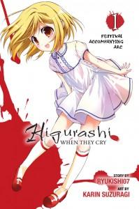 Ryukishi07_Higurashi_22_CVR