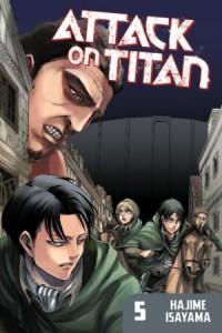 attackontitan5