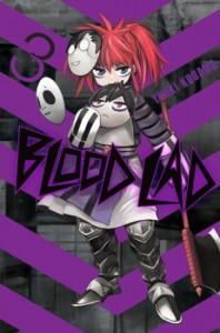 bloodlad3
