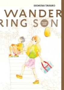 wanderingson4