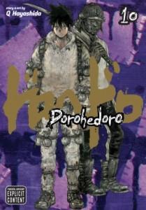 dorohedoro10