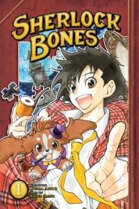sherlockbones1