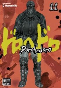 dorohedoro11