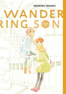 wanderingson6