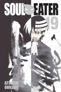 souleater19