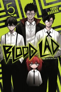 bloodlad5