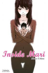 insidemari