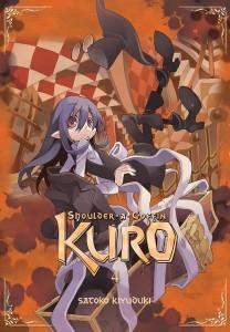 kuro4
