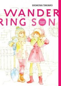 wandering7