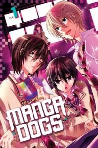 mangadogs1
