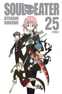 souleater25