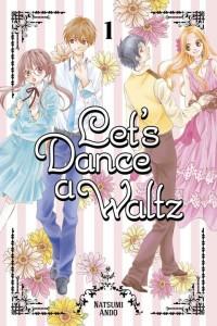waltz1