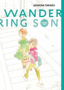wanderingson8