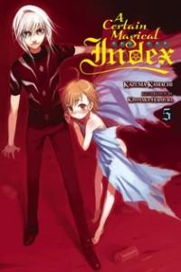 index5