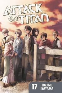 titan17