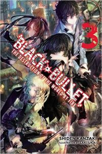 blackbullet3