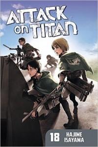 titan18