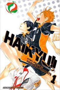 haikyu1