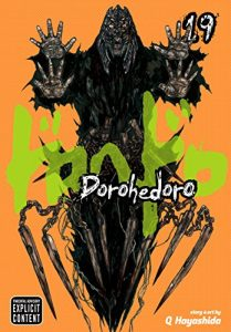 dorohedoro19