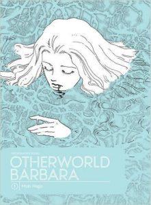 otherworld1