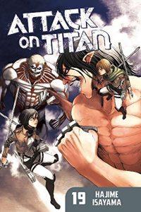 titan19