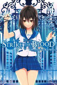striketheblood4