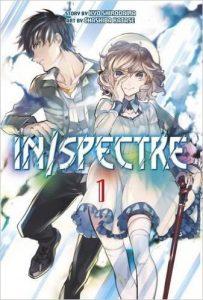 inspectre1